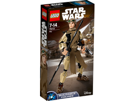 lego-star-wars-rey-75113-_4e794d52.png
