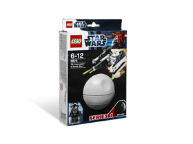 lego-star-wars-tie-interceptor-es-death-star-9676_fd2e8b5e.jpg