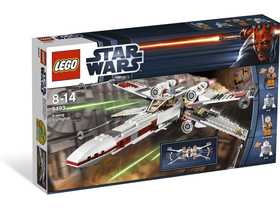lego-star-wars-x-wing-starfighter-9493-_5a87d0c7.jpg