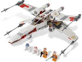 lego-star-wars-x-wing-starfighter-9493-_8e2bfb0e.jpg