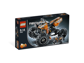 lego-technic-quad-bike-9392-_d35373c6.jpg