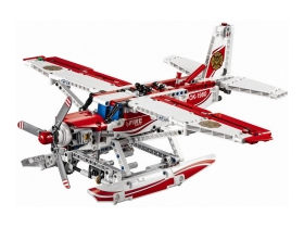 lego-technic-to-_e26dc9c7.jpg