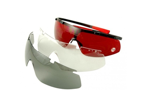 Leica GLB30 3in1 laser glasses