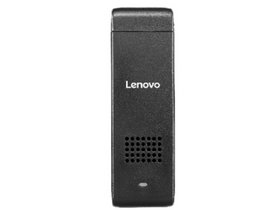 lenovo-ideacentre-hdmi-minipc-stick-300-windows-8-1-rendszerrel_9c7369cc.png