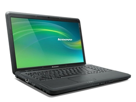 lenovo-ideapad-59-310054-notebook_4e57dd27.jpg