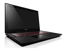 lenovo-ideapad-y50-70-59-444802-notebook-windows-8-1-fekete_38001286.jpg