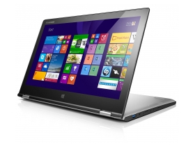 lenovo-ideapad-yoga2-13-59-443560-13-3-notebook-ezust-windows-8-1-operacios-rendszser_c42f408d.jpg