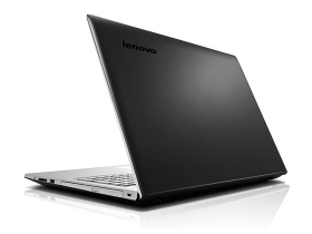 lenovo-ideapad-z50-70-59-432116-notebook-windows-8-1-ezust_522e170e.jpg