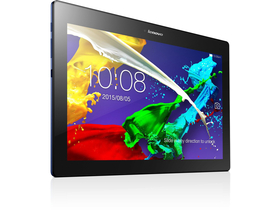 Lenovo TAB 2 A10-70 Full HD (ZA000017BG) 16GB Wifi tablica, Midnight Blue (Android)