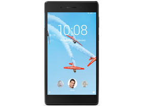 "Lenovo Tab 7 Essential (TB-7304F) ZA300127BG 7"" 8GB Tablet, fekete (Android)"