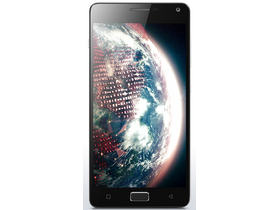 lenovo-vibe-p1-dual-sim-kartyafuggetlen-okostelefon-silver-android_0d3a503d.png