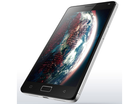 lenovo-vibe-p1-dual-sim-kartyafuggetlen-okostelefon-silver-android_5c90cef5.png