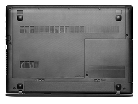 lenovo-z50-70-59-444933-notebook-fekete_804e4bb0.jpg