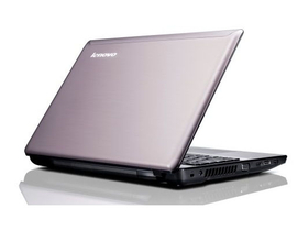 lenovo-z575am-59-310327-notebook-windows-7-operacios-rendszer_23419685.jpg