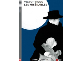 Victor Hugo - Les misérables +CD