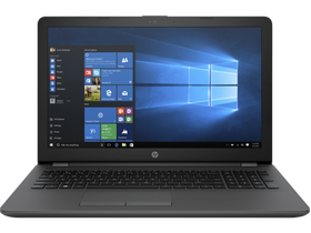 HP 250 G6 1XN52EA лаптоп  + Windows 10 Home
