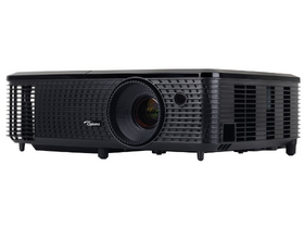 Proiector OPTOMA  HD140X FULL HD 3D