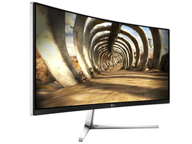 lg-29uc97-c-29-21-9-ips-led-monitor-ivelt_689604f9.jpg