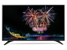 Телевизор SMART LED LG 32LH6047 webOS 3.0