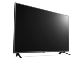 lg-42lf5800-smart-led-televizio_0a354e07.jpg
