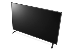 lg-42lf5800-smart-led-televizio_15e42052.jpg