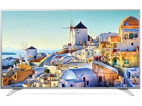 LG 43UH6507 webOS 3.0 SMART HDR Pro LED TV