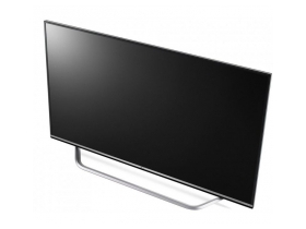 lg-49uf778v-uhd-smart-led-televizio_f7cd6683.jpg