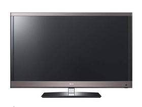 LG 55LW579S Cinema 3D SMART LED Televízor 2+5 ks. brýlí