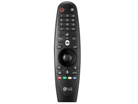 LG AN-MR600 Magic Motion diáľkový ovládač LF63 a LF65