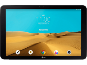 lg-g-pad-2-10-1-v935-16gb-wi-fi-4g-lte-tablet-brown-black-android-lg-kbb-700-bluetooth-billentyo_6eff4cf1.png