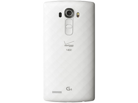 lg-g4-kartyafuggetlen-okostelefon-ceramic-white-android_a13c58a1.png