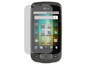 lg-p500-optimus-one-kepernyo_00c4a2d4.jpg