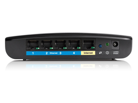 linksys-e1200-300mbps-wireless-router_0b721eb5.jpg