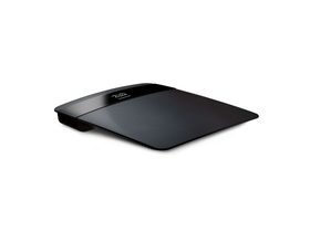 linksys-e1500-300mbps-wireless-router_0e2979d8.jpg