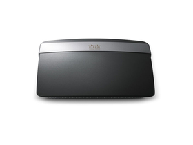 linksys-e2500-dual-band-300mbps-wireless_34eb57c7.jpg