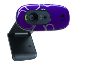 logitech-c270-hd-purple-pebbles-webkamera_ada49348.jpg