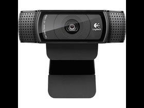 Logitech C920 webkamera | Extreme Digital