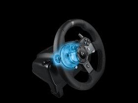 logitech-g920-driving-force-racing-wheel-kormany-xbox-one-konzolhoz-es-pc-hez941-000123_20435865.jpg