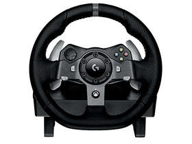 logitech-g920-driving-force-racing-wheel-kormany-xbox-one-konzolhoz-es-pc-hez941-000123_e94113b9.jpg