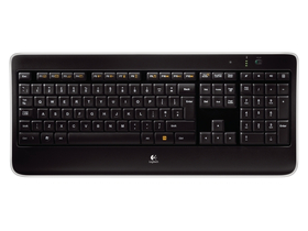 logitech-k800-wireless-illuminated-keyboard-hun-billenytuzet_a88d2b2f.jpg