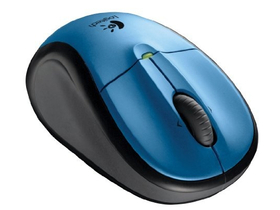 logitech-m305-wireless-peacock-blue-eger_6a043e6c.jpg