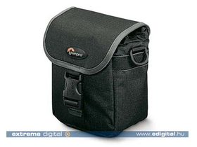 lowepro-sliplock-pouch-50-aw_9f7b73be.jpg