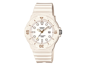 Ceas de dama Casio Collection LRW-200H-7E2VEF