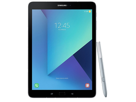 Samsung Galaxy Tab S3 9.7 (SM-T825) WiFi + LTE 32GB tablet, Silver