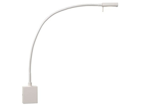 lucide-be-led-led-lampa-17283-21-31_26a0123a.jpg