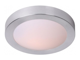 Lucide Fresh stropna lampa (79158/02/12)
