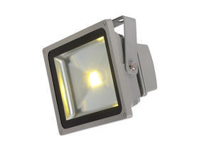 lucide-led-flood-led-lampa-14800-10-36_33448356.png
