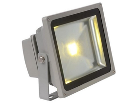 lucide-led-flood-led-lampa-14800-20-36_e5cfa5eb.jpg
