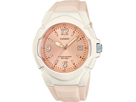Ceas de dama Casio Collection LX-610-4AVEF