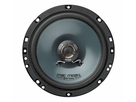 Mac Audio Mac Mobil Street 16.2F set autoreproduktorů